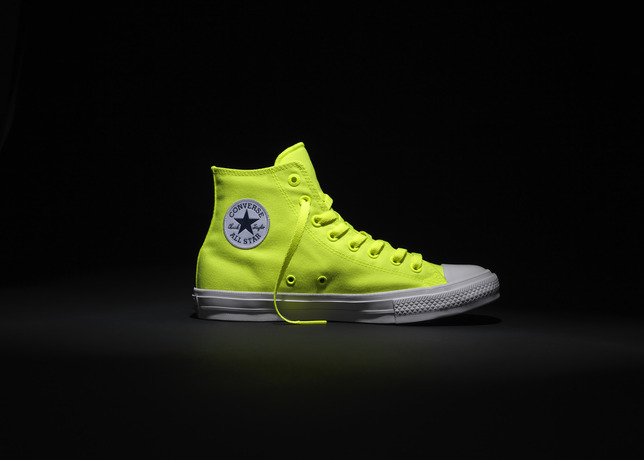 Chuck_Taylor_All_Star_II_Volt_-_Right_with_Logo_large