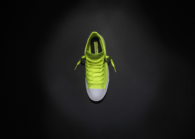 Chuck_Taylor_All_Star_II_Volt_-_Top_large