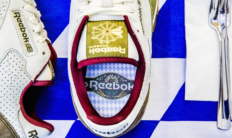 Reebok-Classic-Leathers-8_result