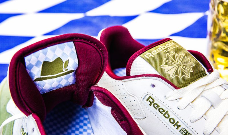 Reebok-Classic-Leathers-91_result
