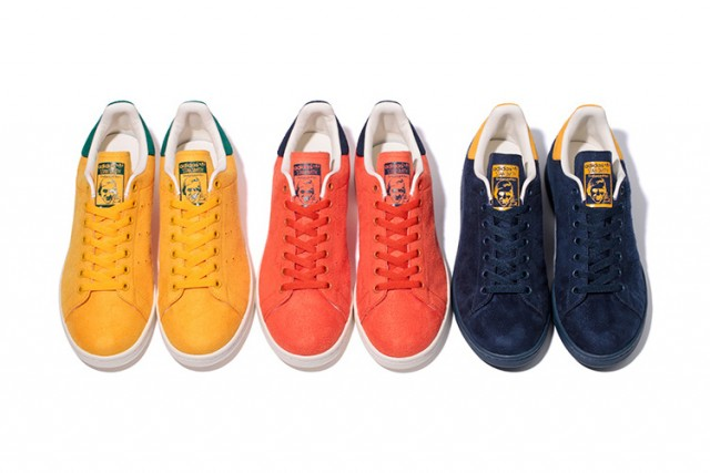 adidas-originals-stan-smith-college-pennant-pack-1