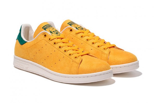 adidas-originals-stan-smith-college-pennant-pack-31