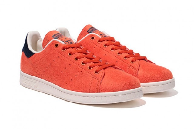 adidas-originals-stan-smith-college-pennant-pack-41