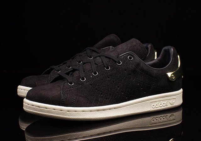 adidas-stan-smith-wmns-black-gold-2
