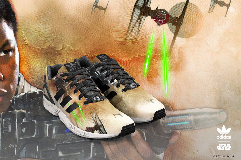 adidas-star-wars-the-force-awakens-mizxflux-2-960x640