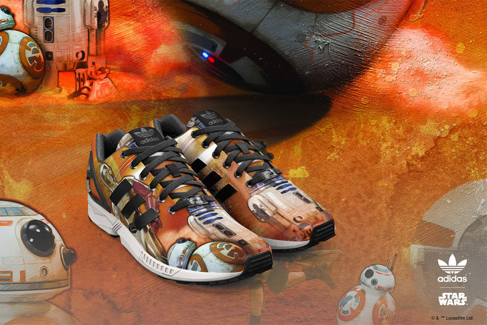 adidas-star-wars-the-force-awakens-mizxflux-3-960x640
