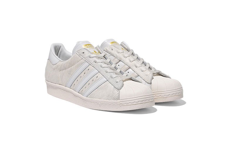 adidas-superstar 80s-zozo