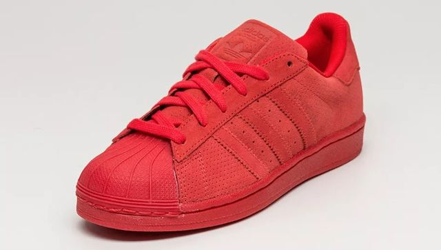 adidas-superstar-red-1_result