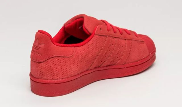 adidas-superstar-red-2_result