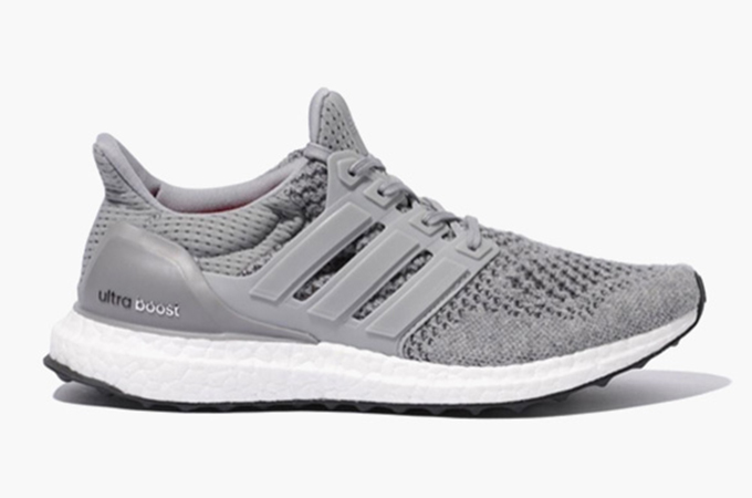 adidas-ultra-boost-wool-1