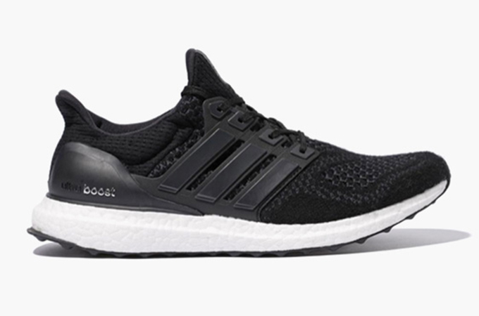 adidas-ultra-boost-wool-2