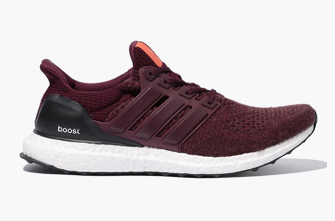adidas-ultra-boost-wool-3
