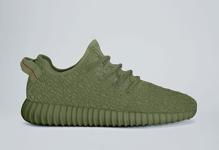 adidas-yeezy-boost-350-olive