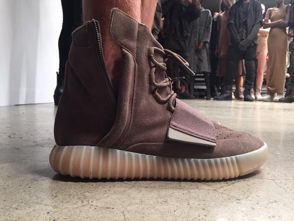 adidas yeezy 750 chocolate kanye west adidas clothing line website