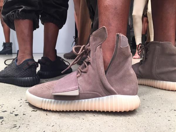 adidas-yeezy-boost-750-chocolate_02