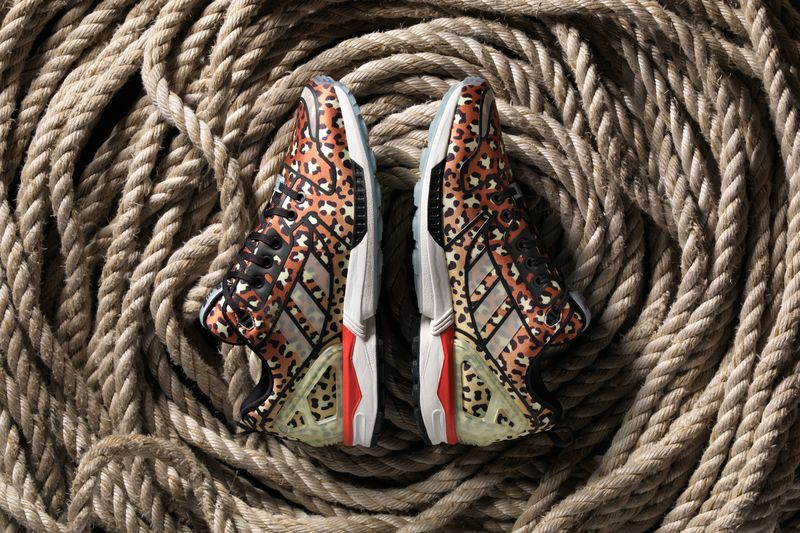 adidas_ZXPack_ZXFlux_Pair_LoRes_result
