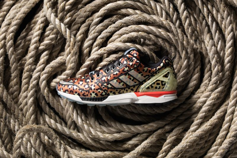 adidas_ZXPack_ZXFlux_Profile_LoRes_result
