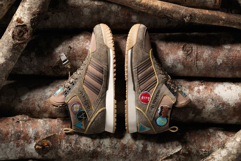 adidas_ZXPack_ZXTRMid_Pair_LoRes_result