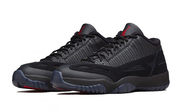 air-jordan-11-low-ie-black-red-referee-1-681x418