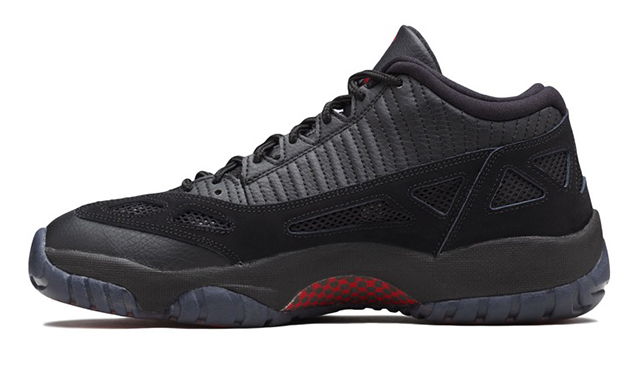 air-jordan-11-low-ie-black-red-referee-3