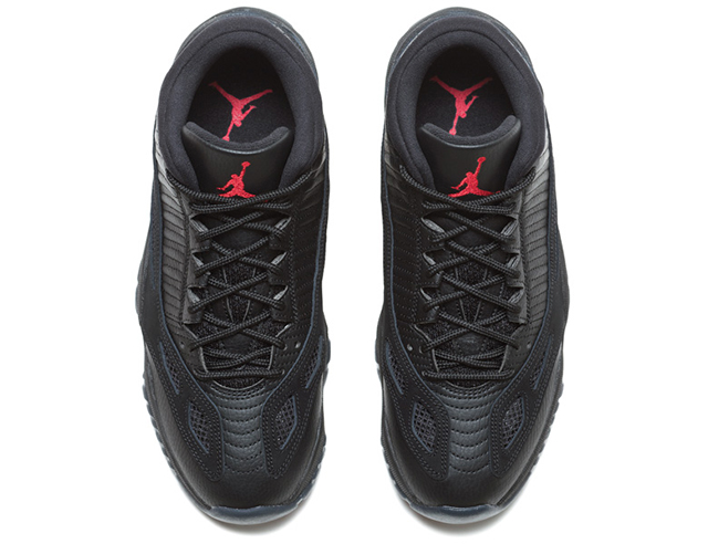 air-jordan-11-low-ie-black-red-referee-4