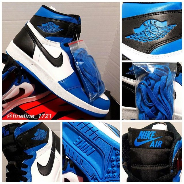 air-jordan-1_5-fragment-royal-black-2