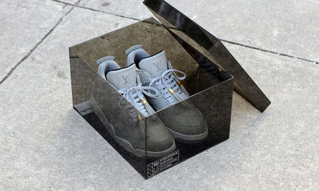 air-jordan-4-don-custom-grey-black-3-630x378