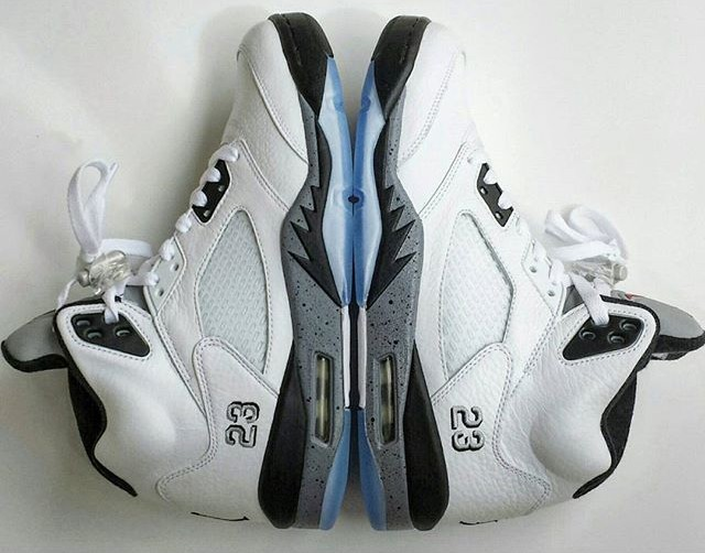 air-jordan-5-white-cement_02