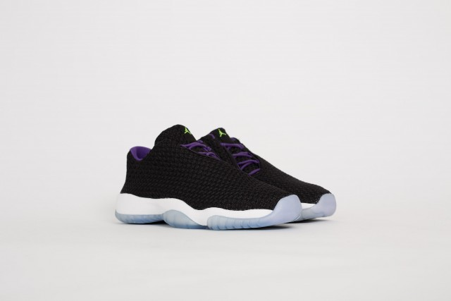 air-jordan-future-low-gg-724814-032_kopie_2