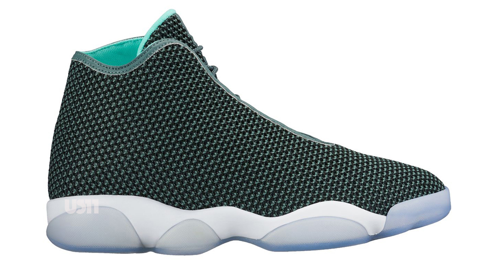 air-jordan-horizon-13