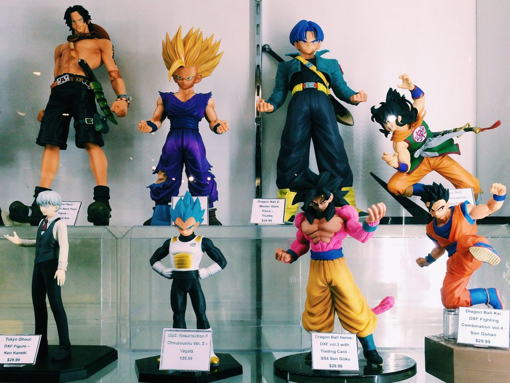 anime-jungle-toys-dragon-ball-z_05_result
