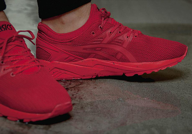 asics-gel-kayano-evo-red-1