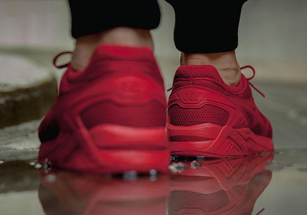 asics-gel-kayano-evo-red-3