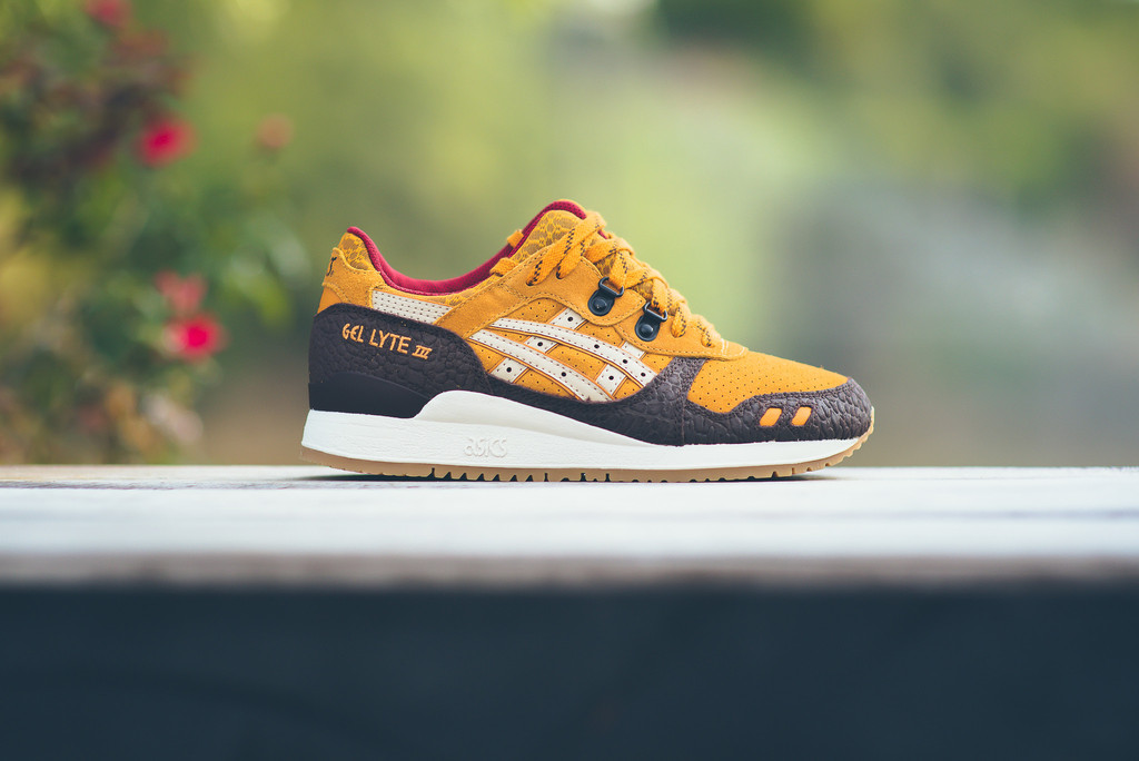 asics-gel-lyte-iii-work-pack