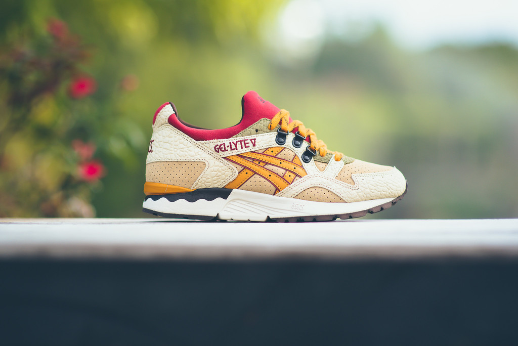 asics-gel-lyte-v-work-pack