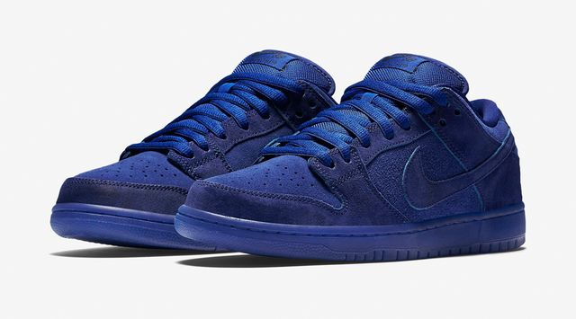 blue-moon-nike-sb-dunk-lows_result
