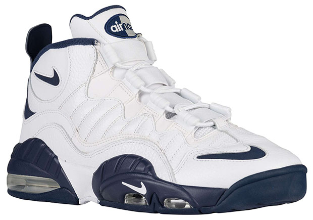 chris-webber-air-max-sensation_02