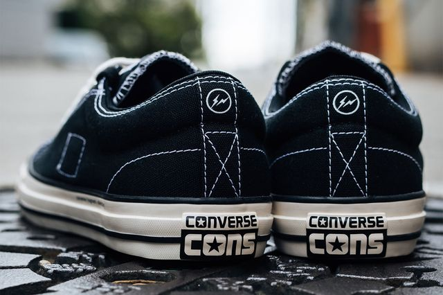 converse cons-fragment design-_02