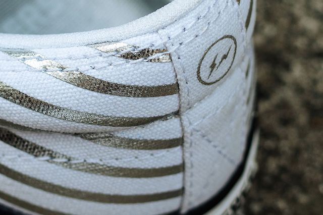 converse cons-fragment design-_04