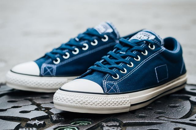 converse cons-fragment design-_07