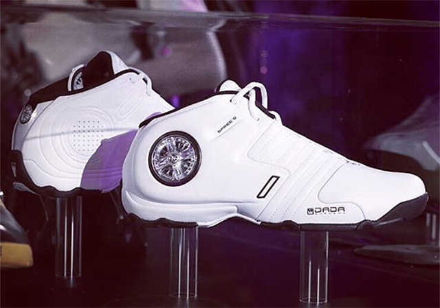 dada-supreme-spinners-retro copy