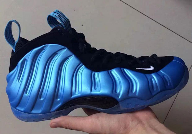 foamposite-one-university-blue