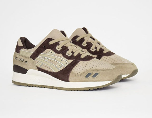 gel-lyte-3-coffee-2