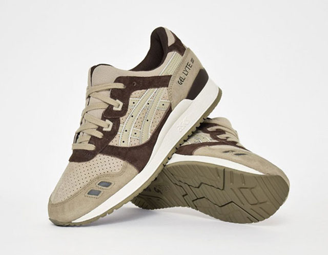 gel-lyte-3-coffee-3