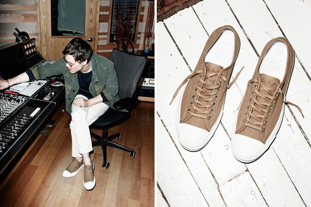 jack purcell-converse-jungle cloth_04
