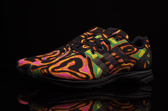 jeremy-scott-adidas-zx-flux-01