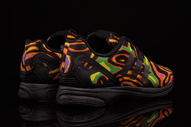 jeremy-scott-adidas-zx-flux-03