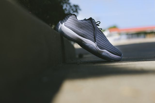 jordan-future-grey_02_result
