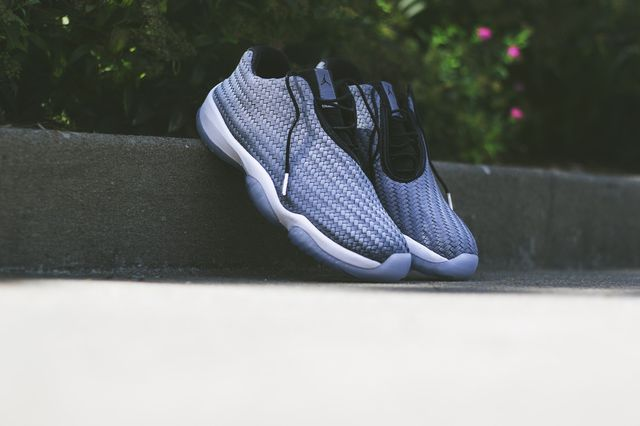 jordan-future-grey_result