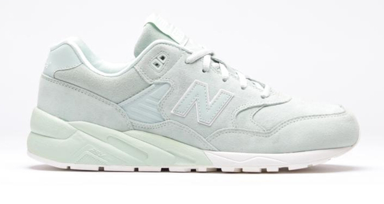 new-balance-580-tonal-pack-1